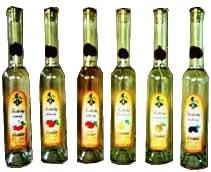 eb929747c05 Jablečný destilát